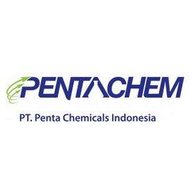 Logo PT Penta Chemicals Indonesia