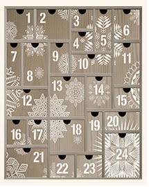 http://product.pearsonelt.es/advent-calendar/