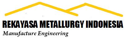 Rekayasa Metallurgy Indonesia