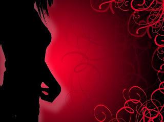Erotic romance novels