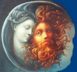 Sol et Luna Sol_Luna_hombre_mujer