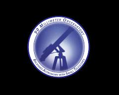 90 Millimeter Observatory