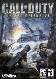 http://www.freesoftwarecrack.com/2014/07/call-of-duty-united-offensive-pc-game.html