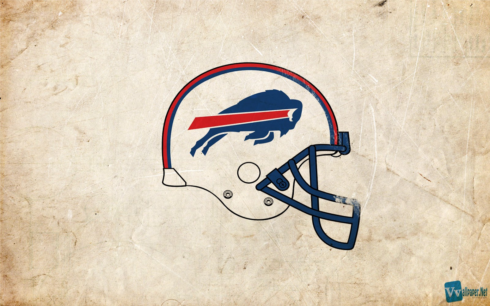 buffalo bills logo and helmet hd wallpapers desktop