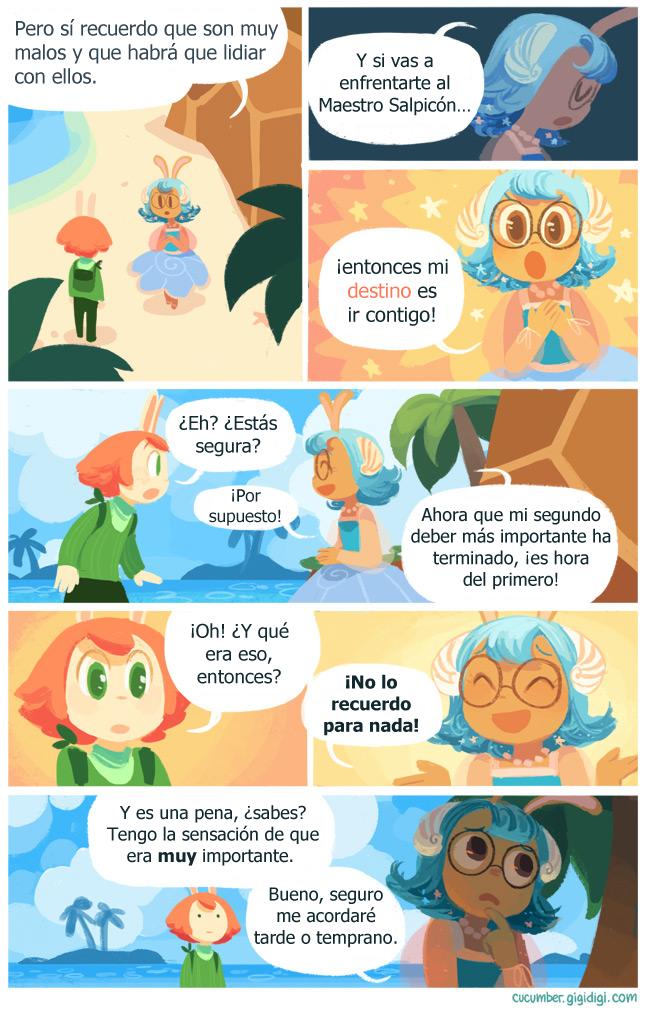 http://labusquedadecuco.blogspot.com/2014/12/0153.html