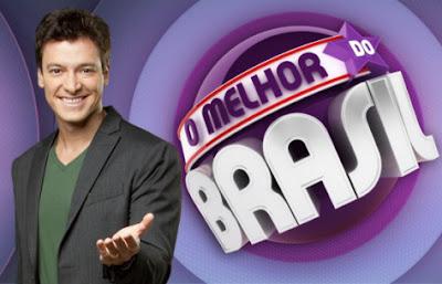 rodrigo-faro-apresentador-do-melhor-do-brasil