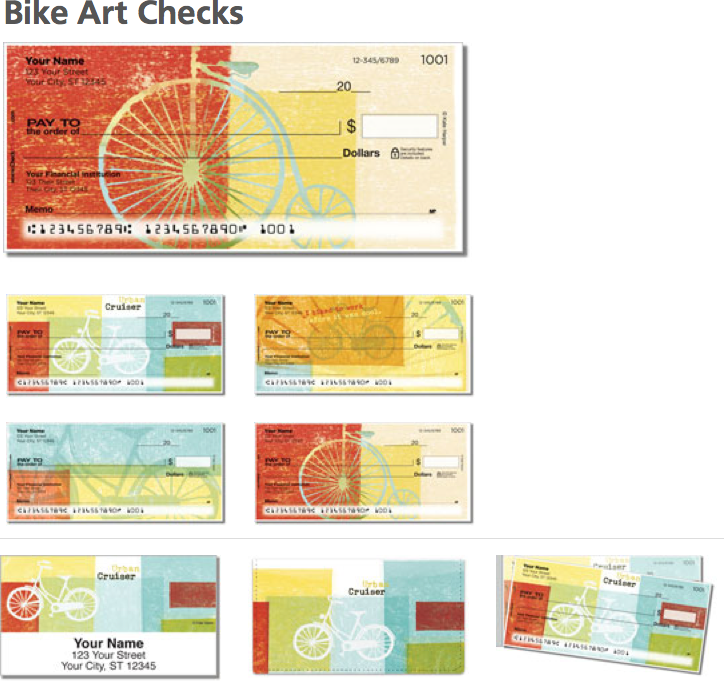 Kate harper blog my new check designs for New check designs