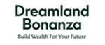 Chung cư Dreamland Bonanza - 23 Duy Tân - Chủ đầu tư
