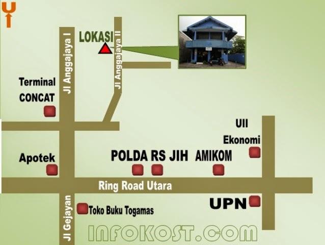 Image Result For Pulsa Murah Di Godean