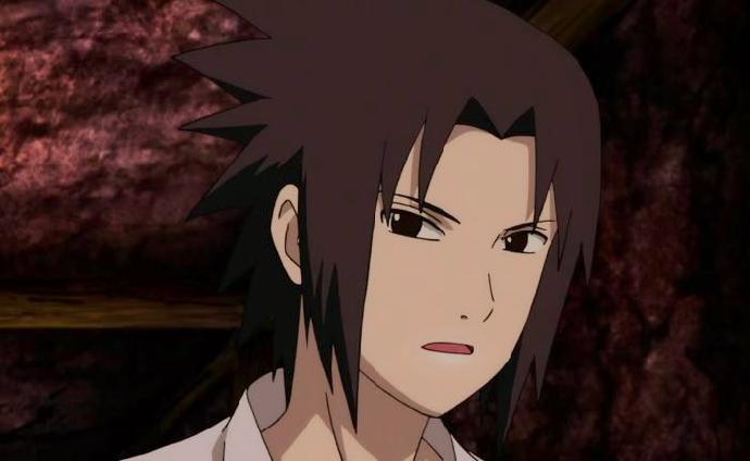 Naruto Shippuden Episode 408 Subtitle Indonesia