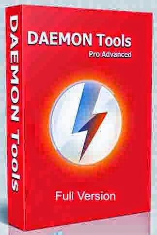 DAEMON-Tools-PRO-Advanced-Cover