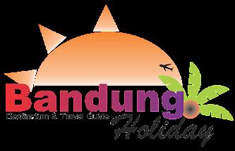 Bandung Holiday