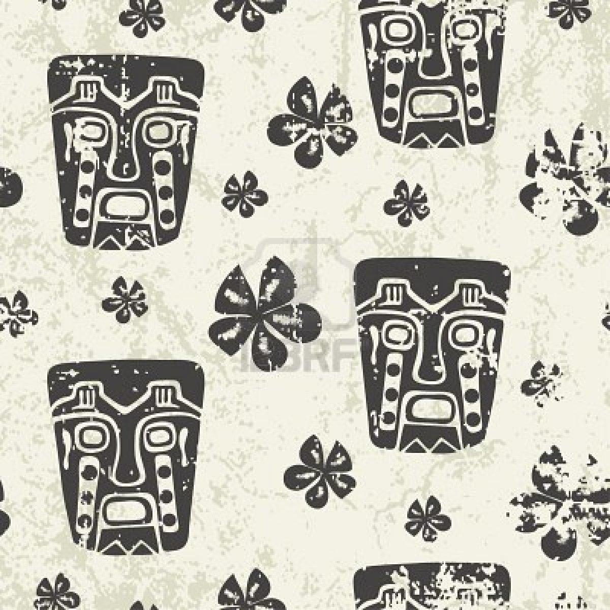 http://2.bp.blogspot.com/-SJjZw-p-pG8/T7Z6CTyRkWI/AAAAAAAADdY/q7NjksA--EE/s1600/4464060-aztec-pattern-in-grunge-style.jpg
