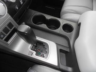 Greensboro Toyota Tundra XSPX Edition Rice Toyota