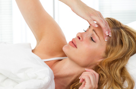 Get headache relief from these natural holistic remedies now!