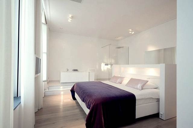 bilik-tidur-mewah-hotel-penjara