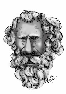 Arquimedes (287-212 A.C.)