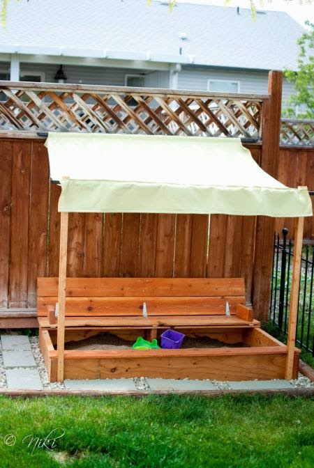 http://ana-white.com/2012/05/modified-sandbox-built-seat