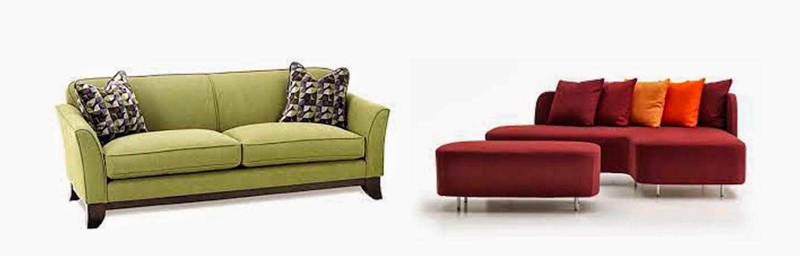 daftar harga sofa tamu minimalis: Cara memilih harga kursi sofa minimalis terbaru berkualitas 2017