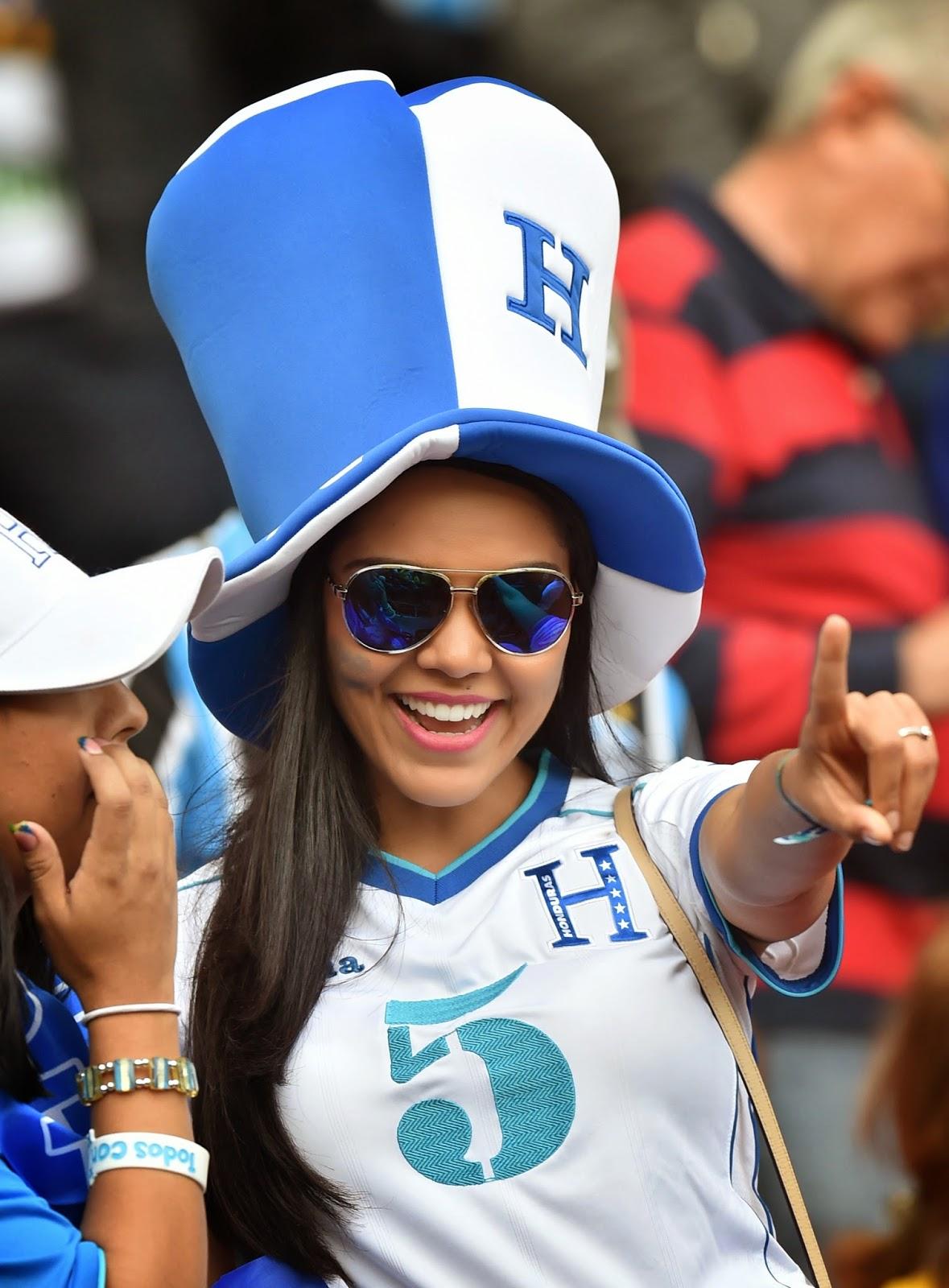 FIFA World Cup, FIFA World Cup 2014, France vs Honduras, Karim Benzema, France Squad, Honduras Squad, Group E, Sports, Football, Brazil, Osman Chavez, Roger Espinoza, Mamadou Sakho,  Paul Pogba, Olivier Giroud,