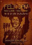 Fela Forever