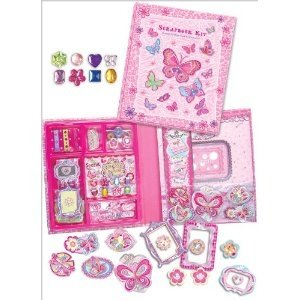 Christmas Gifts For Girls Age 9 ✓ Inspirations of Christmas Gift