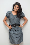 Sravya Latest Photos at Bhadram audio-thumbnail-1
