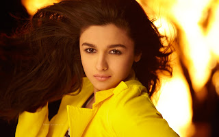 alia bhatt in student of the year wide.jpg