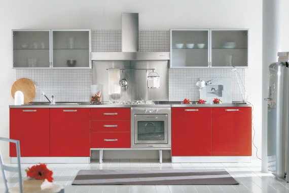 Modern Play Kitchen Design Inspiration The Most New House