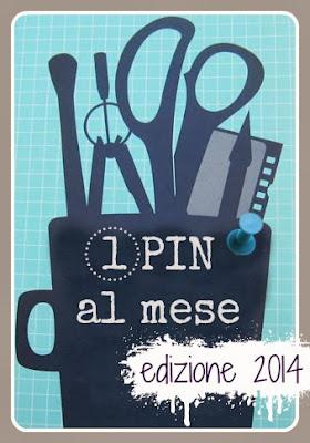 Pinnateeee!!!