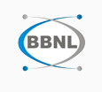 BBNL Executive Trainees Recruitment 2014
