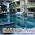 Hotel di Ubud Bali Bintang 1 - Alamat dan Nomor Telepon