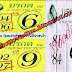Thai Lotto Best Single Sure Digit 16-05-2014