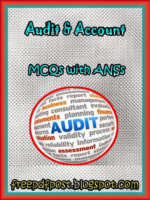http://www.mediafire.com/view/26difq6kdrxvybr/accountingsolvedmcqs-121217092129-phpapp01.pdf