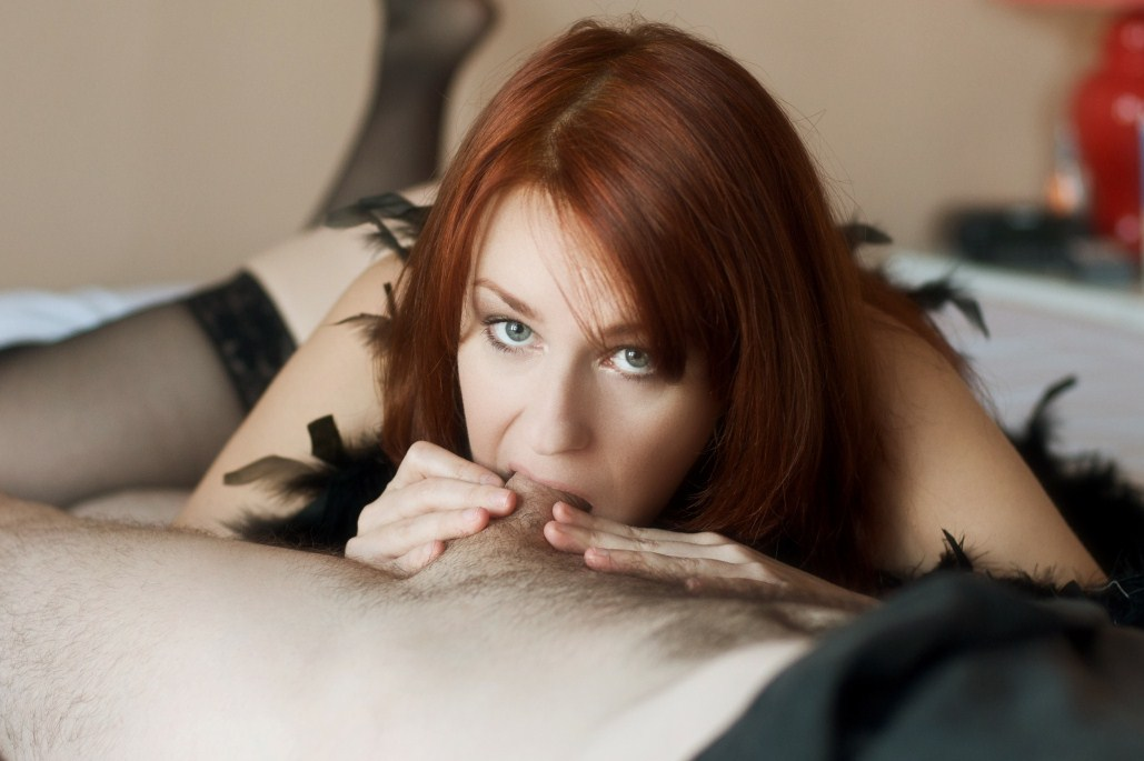 Best of Sex Vids  Anal Creampie Shy Teen HD XXX videos