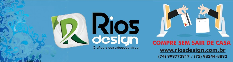 Rios Design