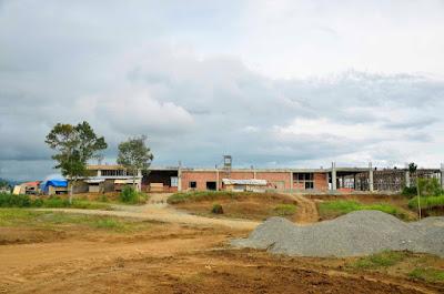 Ini Keterangan Mantan Ketua DPRD Kerinci Didepan Penyidik Kejati Jambi, Terkait Kasus Bukit Tengah