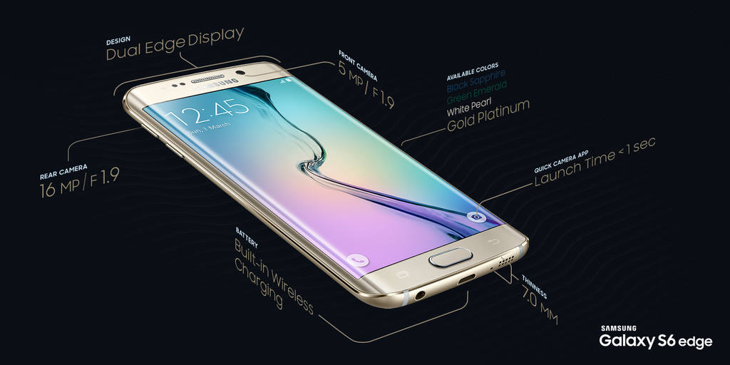 samsung-galaxy-s6-edge.png