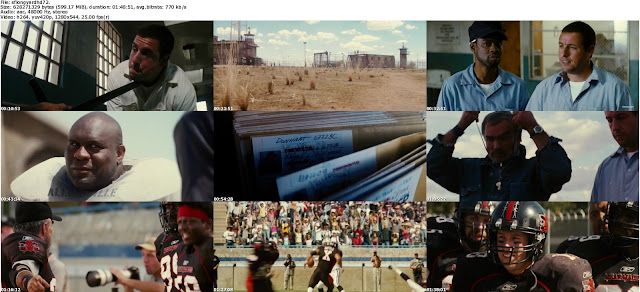 The+Longest+Yard+%25282005%2529+HDTV+720p+600MB