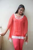 Kajal yadav glam pics-thumbnail-19