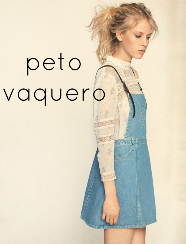 peto_vaquero-tendencias-street_style-denim_jupmsuit-a_trendy_life