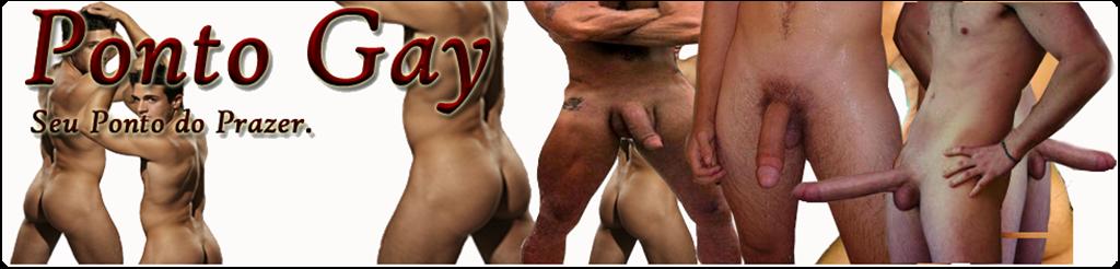 Tpm Gay O Blog Da Sua Vida E Bbb Eli Ser Em Fotos In Ditas