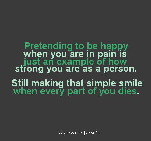 Strong Quotes About Life Strong Quotes About Life