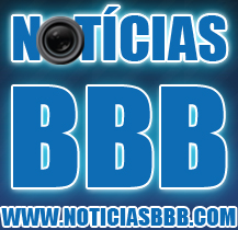 Enquete Paredão BBB13 - Resultado Parcial