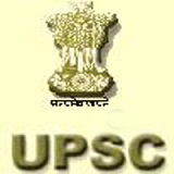 upsc nda 1 exam 2013 online application form