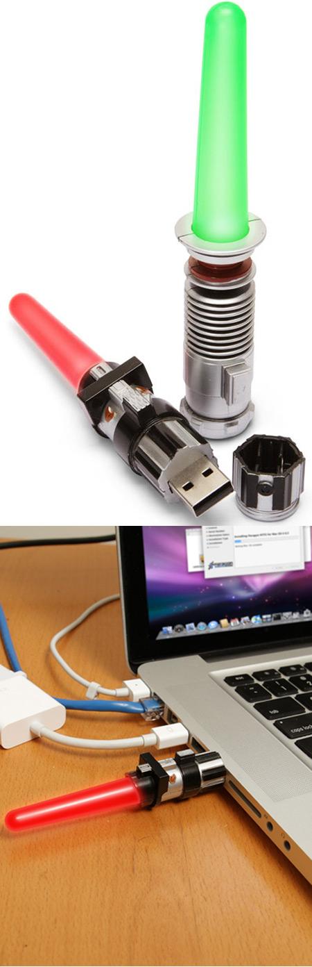 Top-10-Amazing-USB-Devices-2012