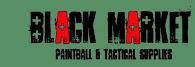 BLACK MARKET PB