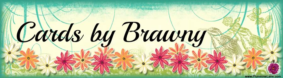 Cards by Brawny