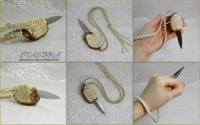 нож, ножик, кость, резная кость, резная рукоять, костяная рукоятка, нож в подарок, нож для фруктов, нож грибника, нож рыбака, костяной нож, мини нож