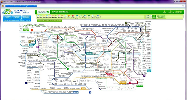 http://www.seoulmetro.co.kr/station/eng/linemap.action
